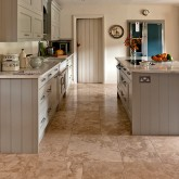 Kitchen flooring ideas - 10 of the best