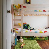 Boys' bedroom decorating ideas - 10 of the best