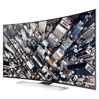 TVs - 10 of the best