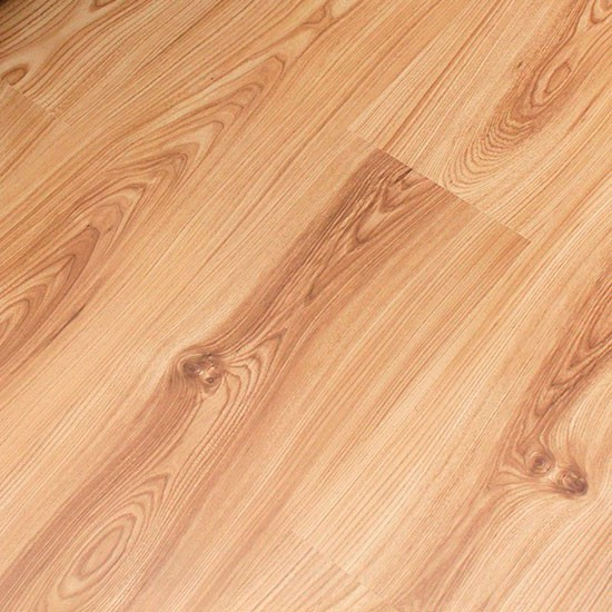 canadian elm laminate flooring from wickes laminate