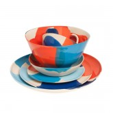 Bright Ideas in tableware autumn 2014 - 10 of the best