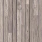 Laminate flooring - 10 of the best