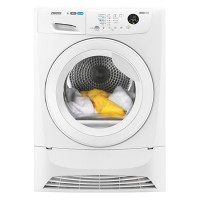 Tumble dryers - 10 of the best
