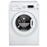 Washer-dryers - 10 of the best