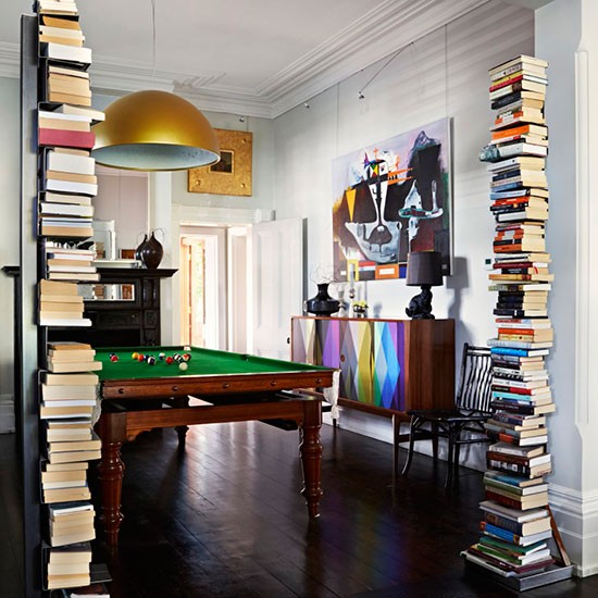games room country club inspired decorating ideas decorating
