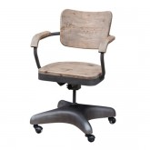 Desk chairs - 10 of the best