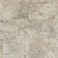 Stone flooring - 10 of the best