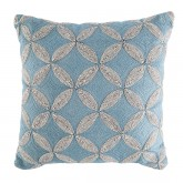 Budget cushions - 10 of the best