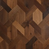 Wood flooring - 10 of the best