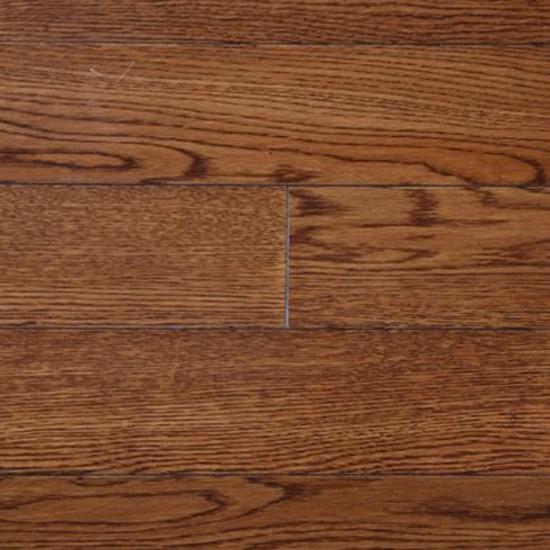Solid oak flooring from homebase wood flooring for Garden decking tiles homebase