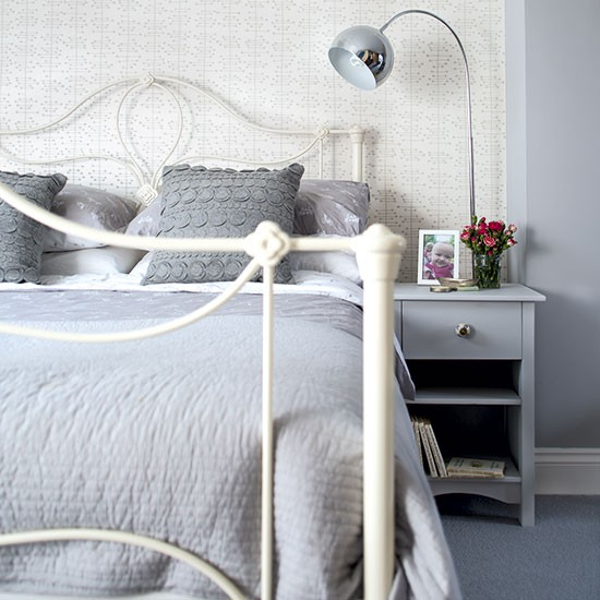 How To Create A Calm Bedroom 28 Images 5 Simple Ways Improve Your Home Mydomaine