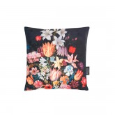 Dark Botanical textiles micro trend autumn 2014 - 10 of the best