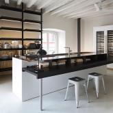 White kitchen design ideas - 10 of the best