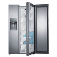 Fridge-freezers - 10 of the best