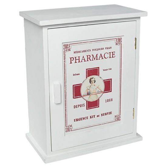 Vintage Medicine Cabinet From Dotcomgiftshop Bathroom