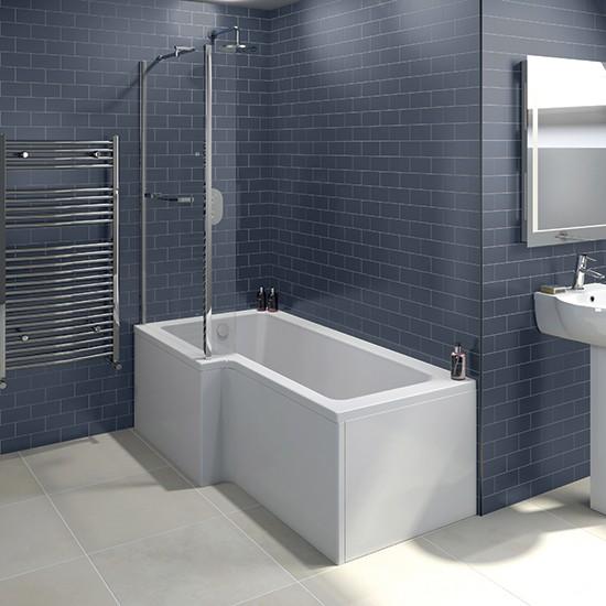 Awesome Victoria Plumb Bathroom Sink  EBay