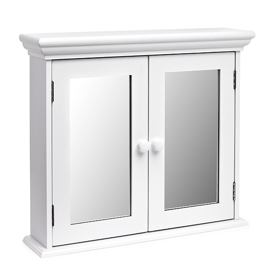bathroom cabinet from wilko bathroom cabinets
