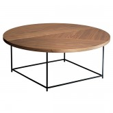 Coffee tables - 10 of the best