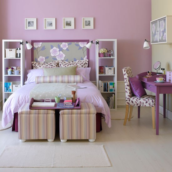 girl 39 s room in neapolitan shades teenage girl 39 s bedroom ideas roo