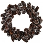 Christmas wreaths - 10 of the best