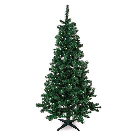 Best Waverly Christmas Tree From Wilko Trees