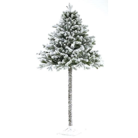 christmas tree decorations homebase christmas decorating
