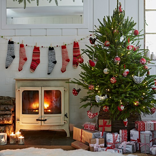country christmas decorating ideas photo gallery country homes and