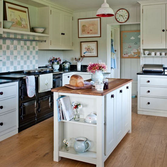 kitchen modern country house in devon house tour step inside this elegant country home in county kildare