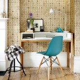 Small home office design ideas - 30 of the best
