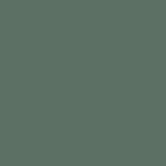 Farrow and ball green smoke for Green ground farrow and ball