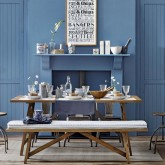 Dining room ideas for everyday and special occasions