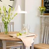 Visit the Ideal Home Boutique
