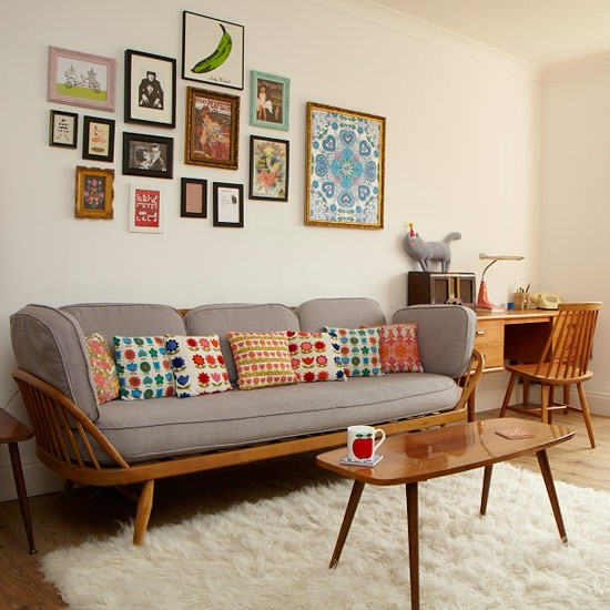 second hand furniture inexpensive living room ideas living room