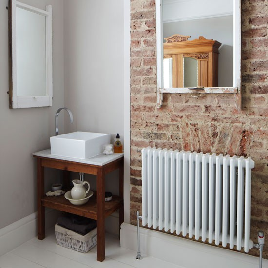a period style bathroom bathroom suites that make the