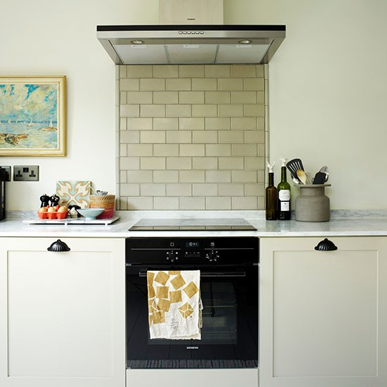 Pin Tile Splashback On Pinterest
