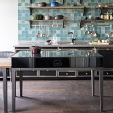 10 kitchen appliances to start planning for now