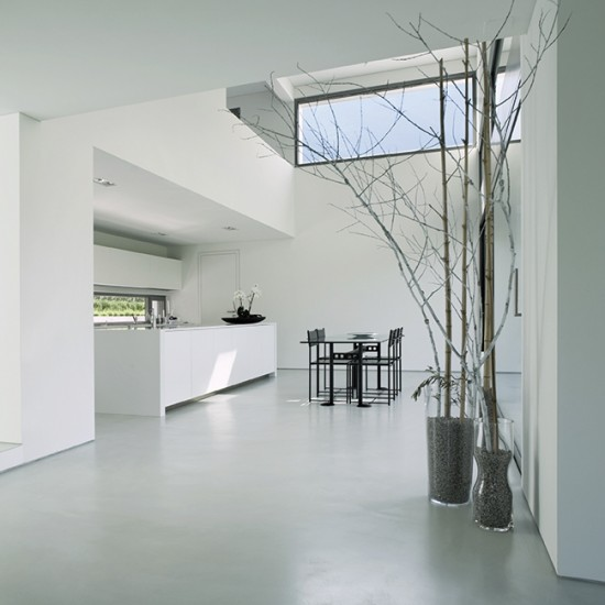 Modern Kitchen Design Essentials