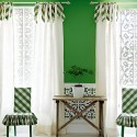 Find the right curtains for your room