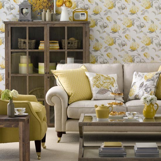 yellow living room chair - 28 images - yellow living room chairs ...