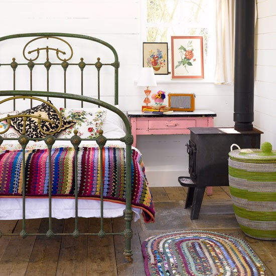 Wild west inspired decorating ideas photo gallery housetohome co