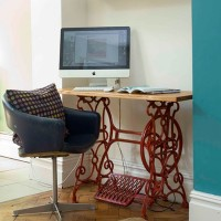 Home office ideas that really work