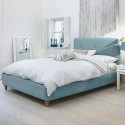 Guess where this stylish bed is from