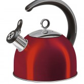 Red kitchen accessories - 10 of the best