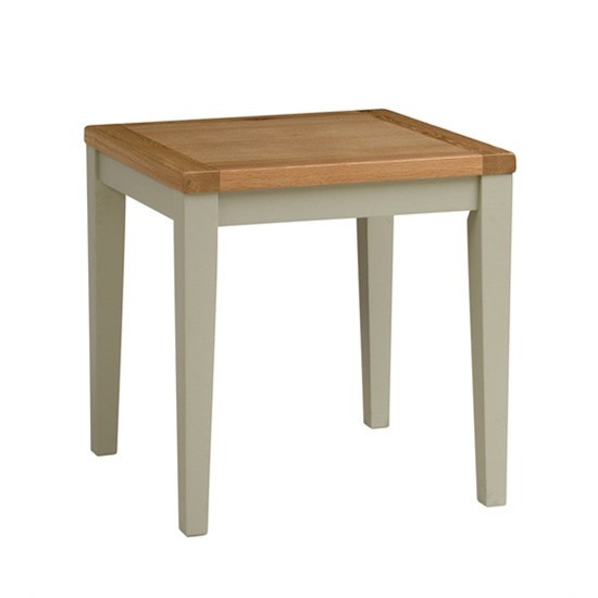 Caldecote Table From The Cotswold Company