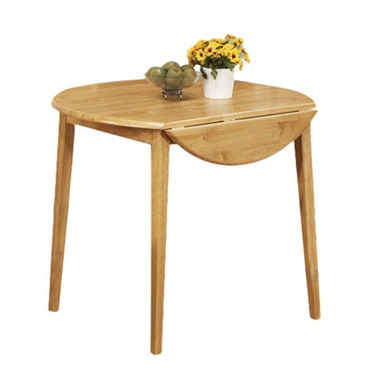 Bluebell Drop Leaf Table From Wayfair Small Kitchen Tables