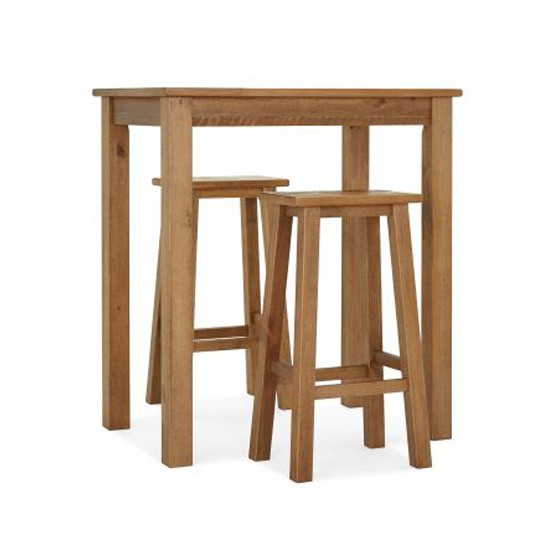 Hartford breakfast bar set from next small kitchen tables - Small kitchen table with stools ...