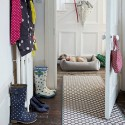 5 must-haves for happy hallways
