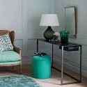 Decorating with teal and green - 10 ideas