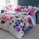 5 statement bed sets