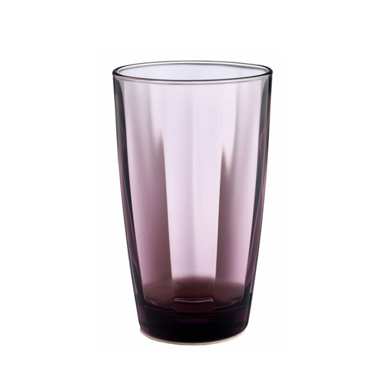 Purple Hi Ball Glass From Habitat Purple Kitchen